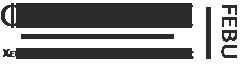 Φώτης Δάρας – Ουρολόγοι Πάτρα – Ουρολόγος Ανδρολόγος Πάτρα – Ανδρολογία – Ουρολογία – Στητική Δυσλειτουργία – Φήμωση